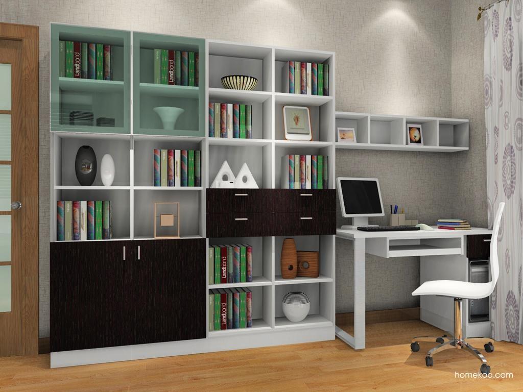 家具C3066