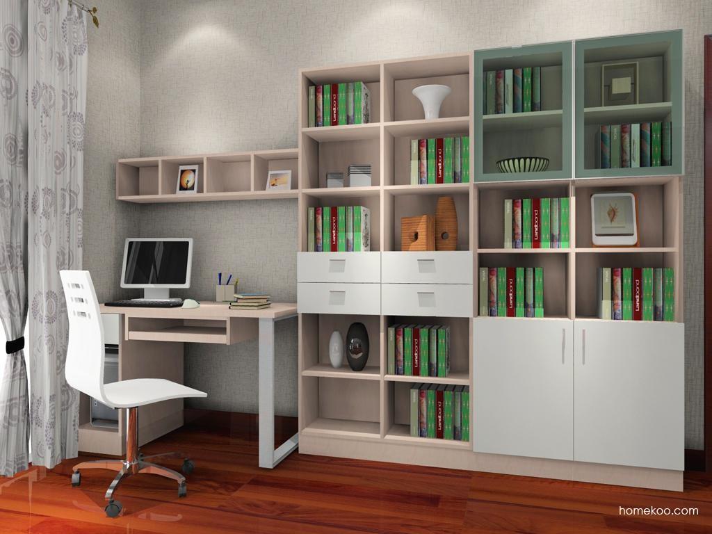 家具C3067