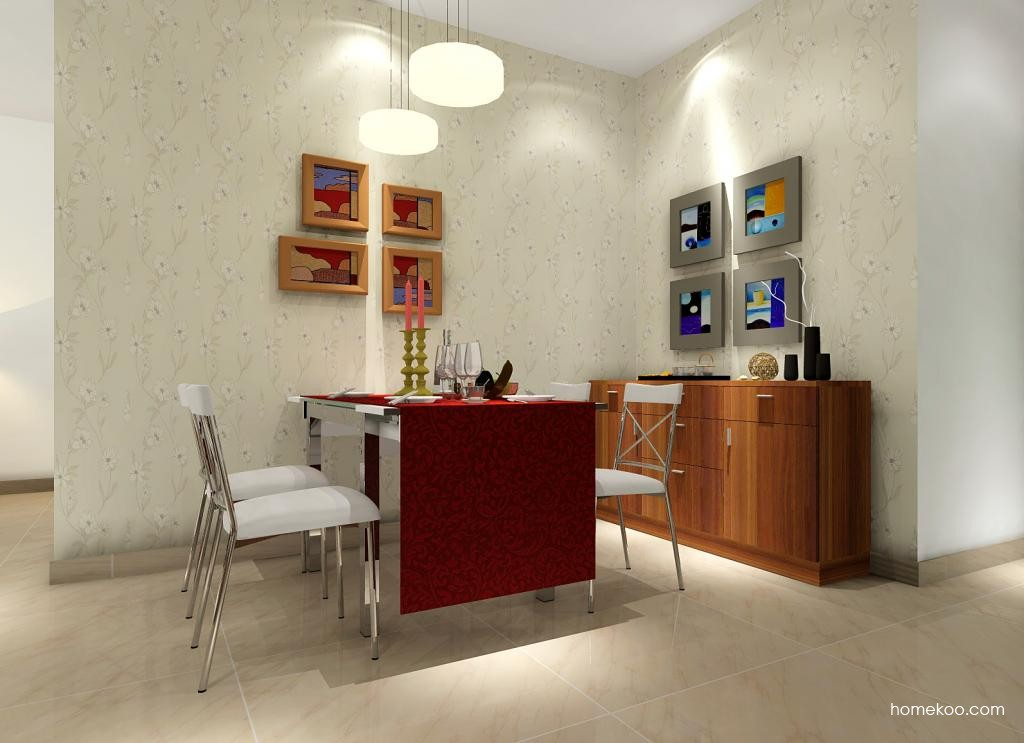 家具E0374