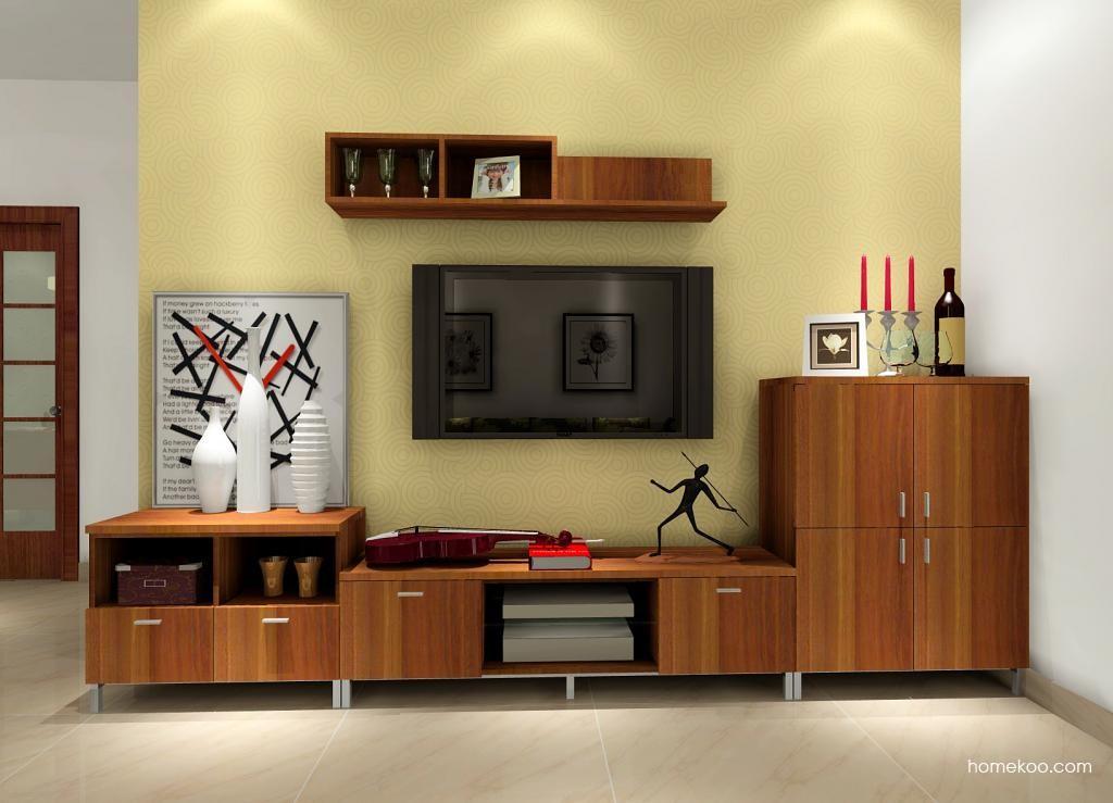 家具D0133