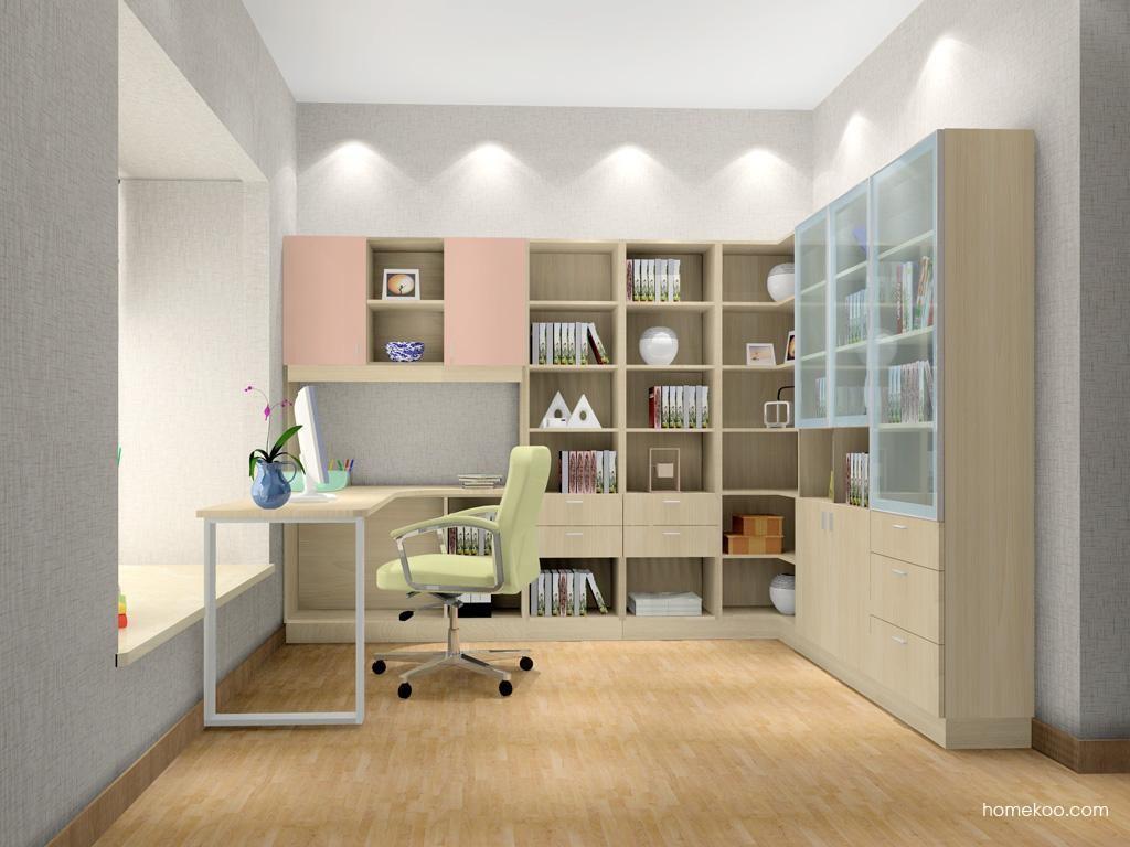 家具C3070