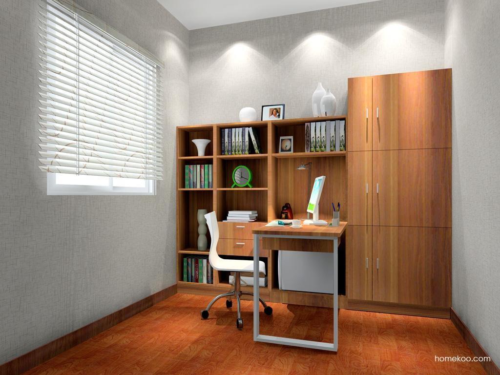 家具C3077