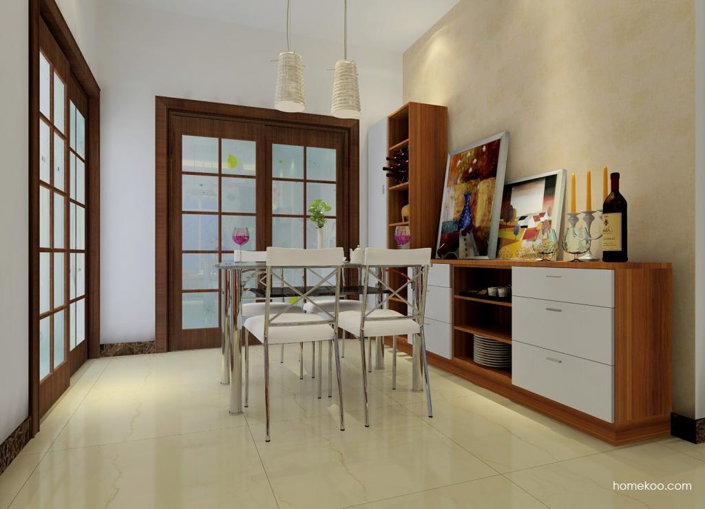 家具E0379
