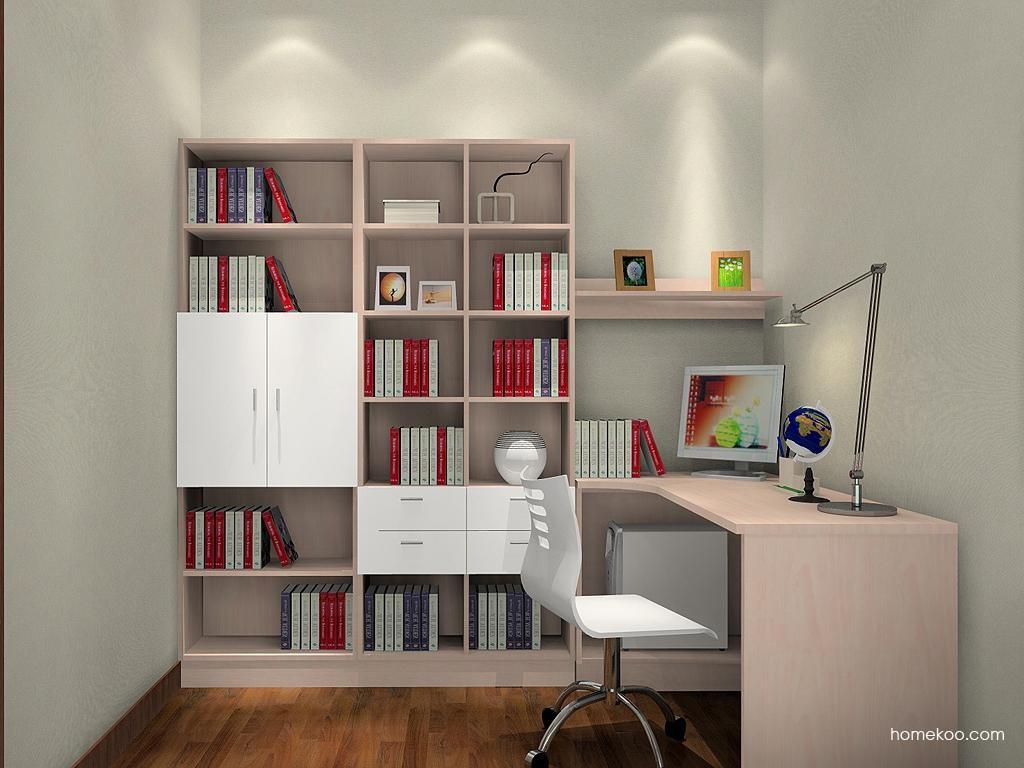 家具C3078
