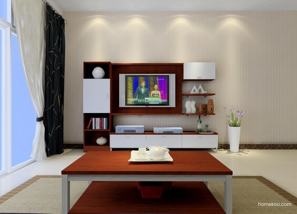 客厅家具D0140