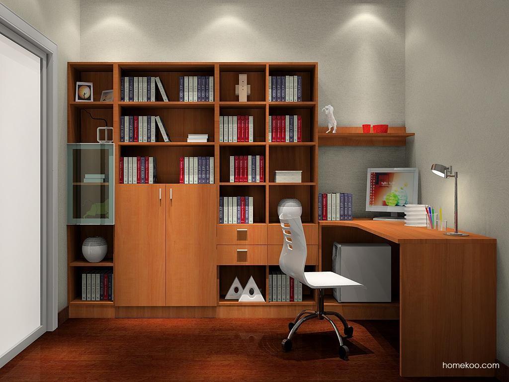 家具C3085