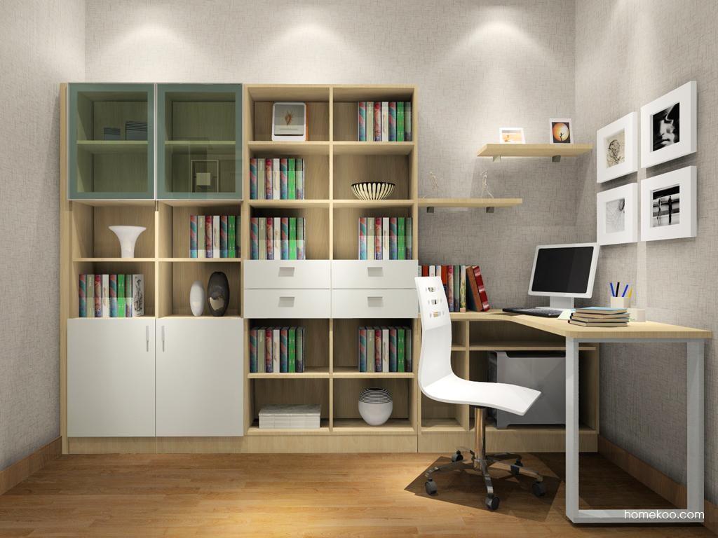 家具C3088