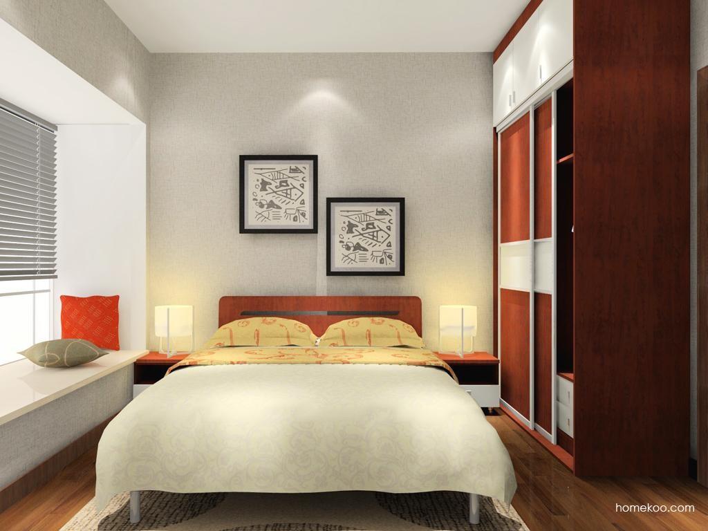 家具A3688