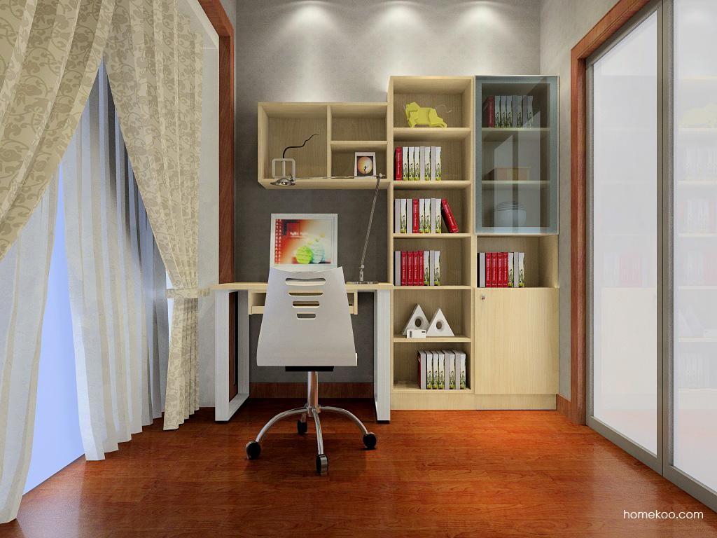 家具C3093