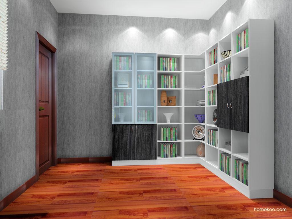 家具C3095
