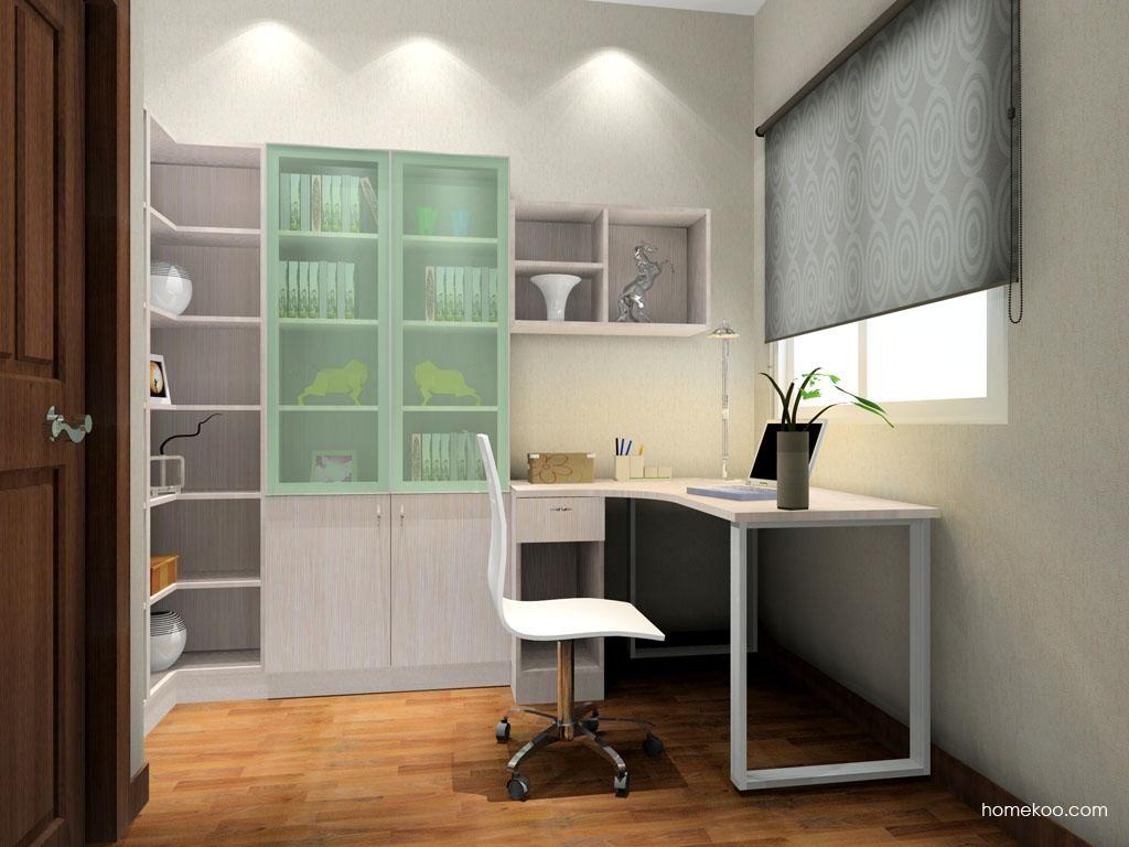 家具C3099