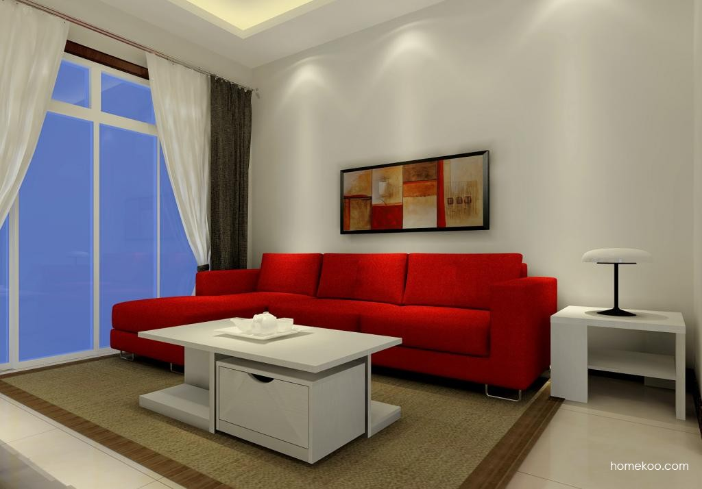 家具D0147