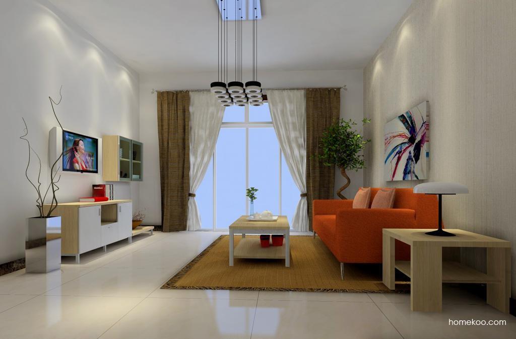 家具D0149