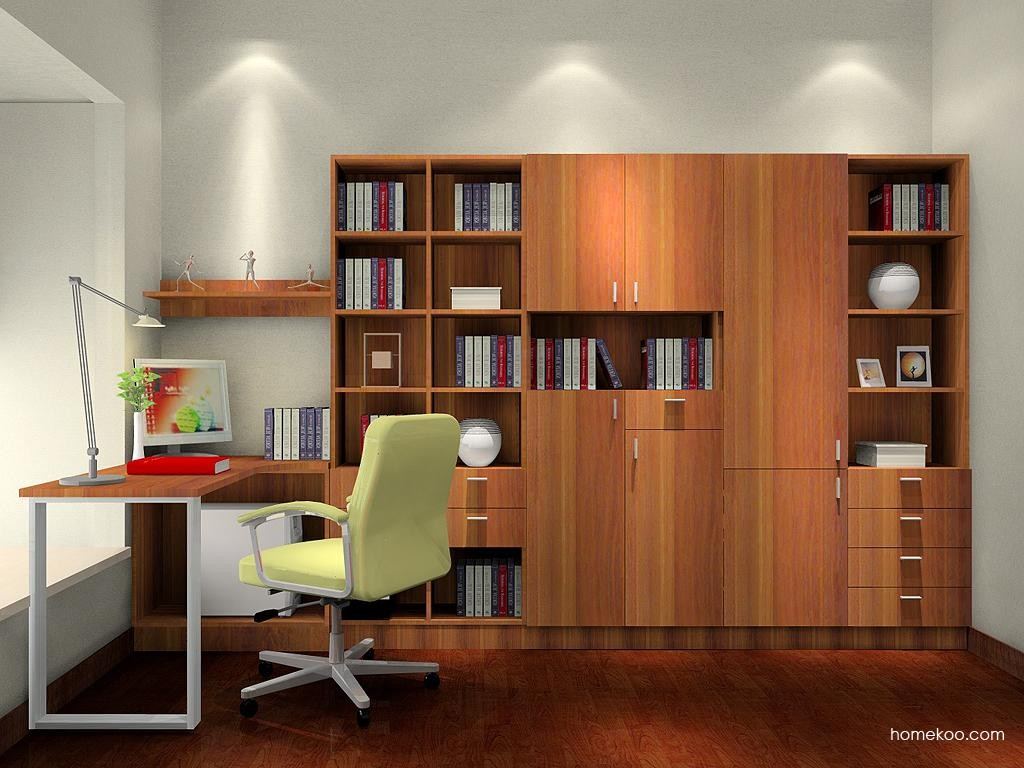 家具C3101