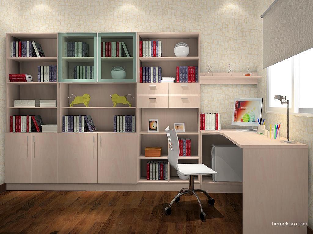 家具C3104