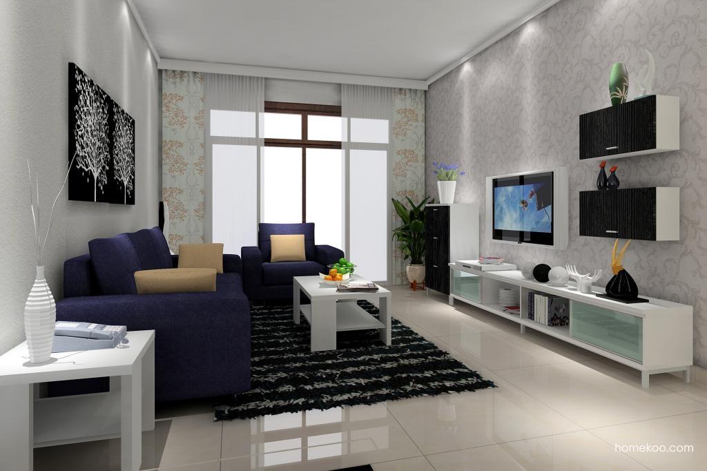 客厅家具D0150
