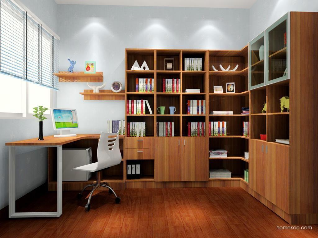 家具C3106