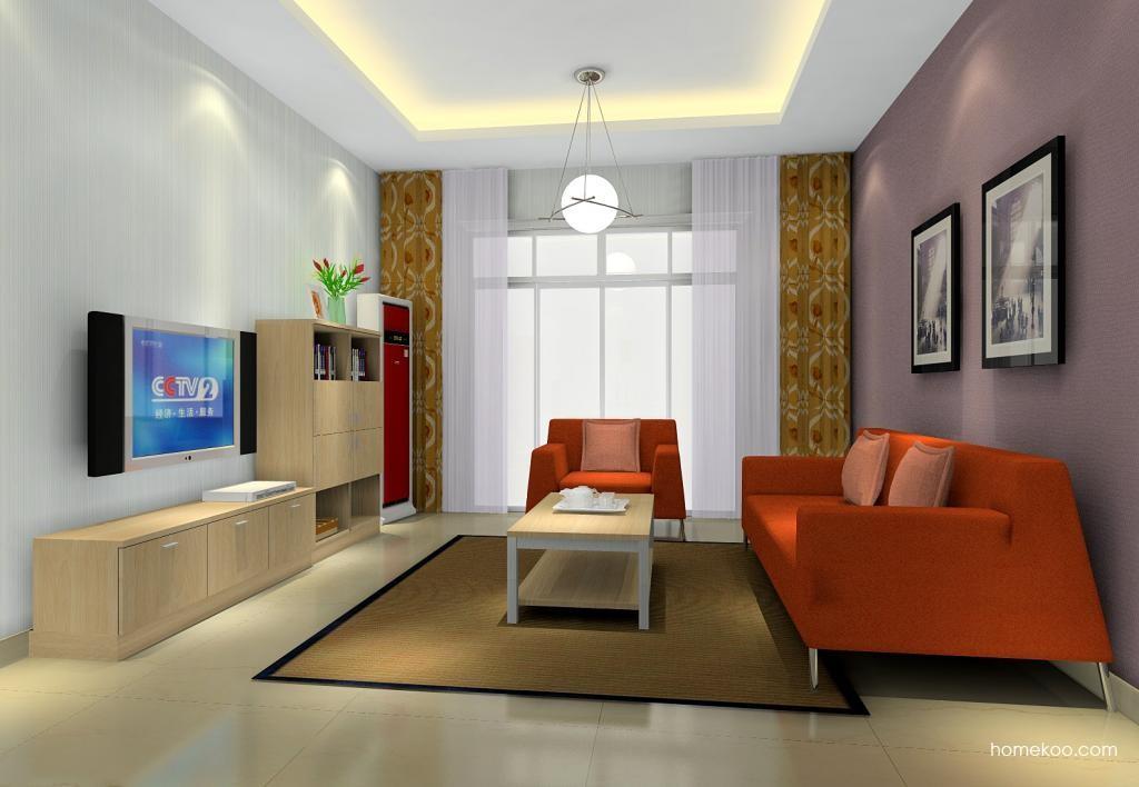 家具D0153
