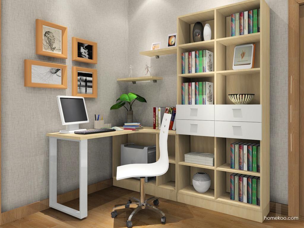 家具C3108