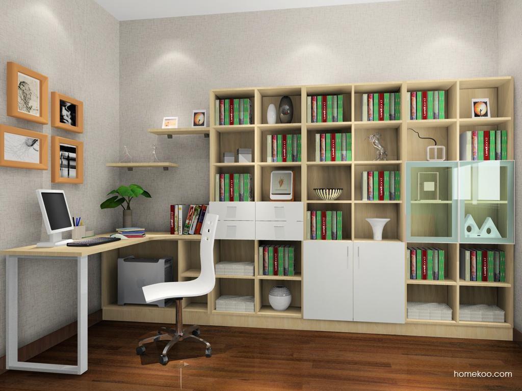 家具C3109