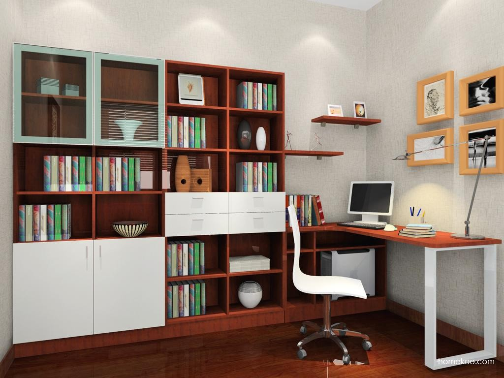 家具C3111