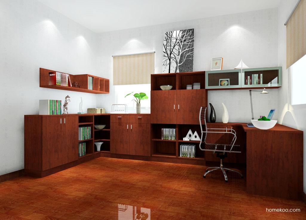 家具C3115