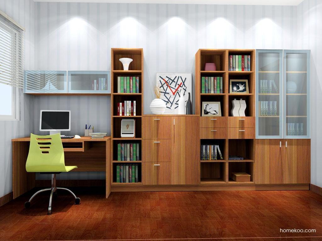 家具C3116