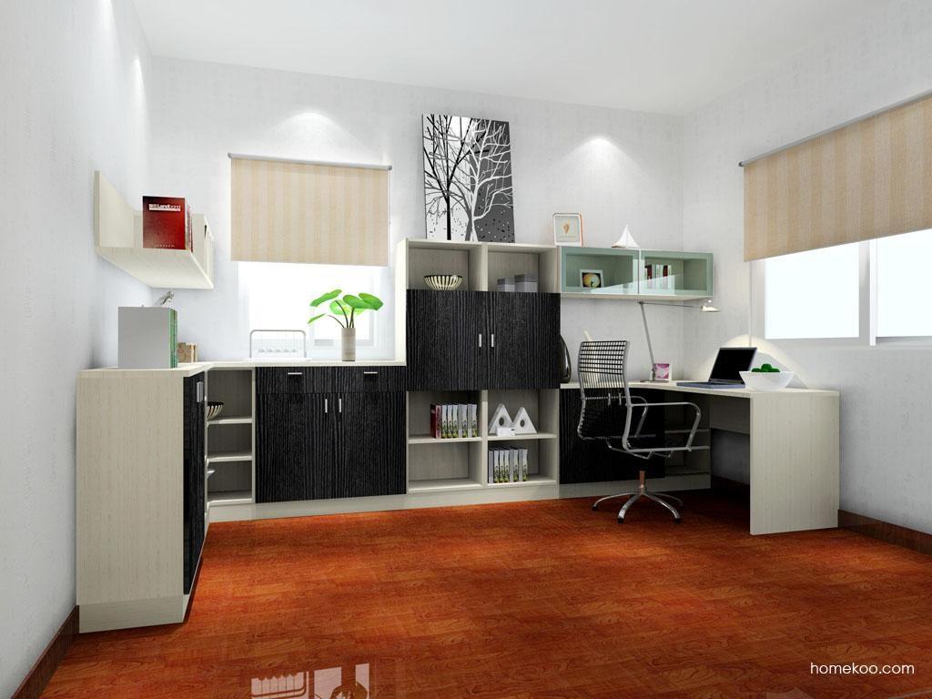家具C3118
