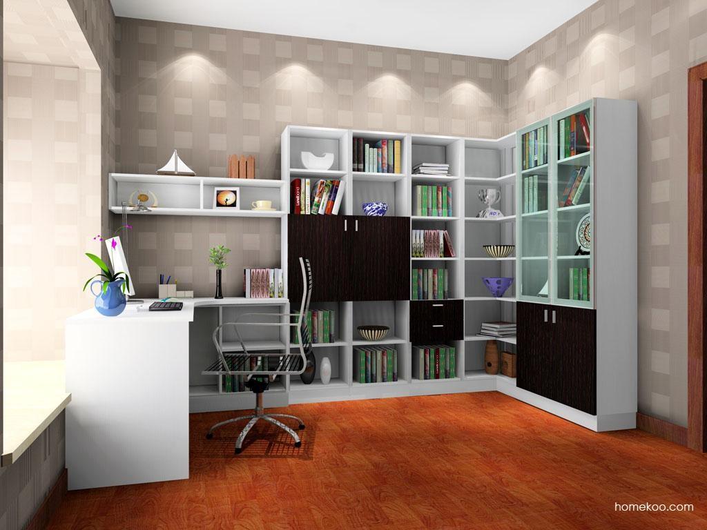 家具C3119