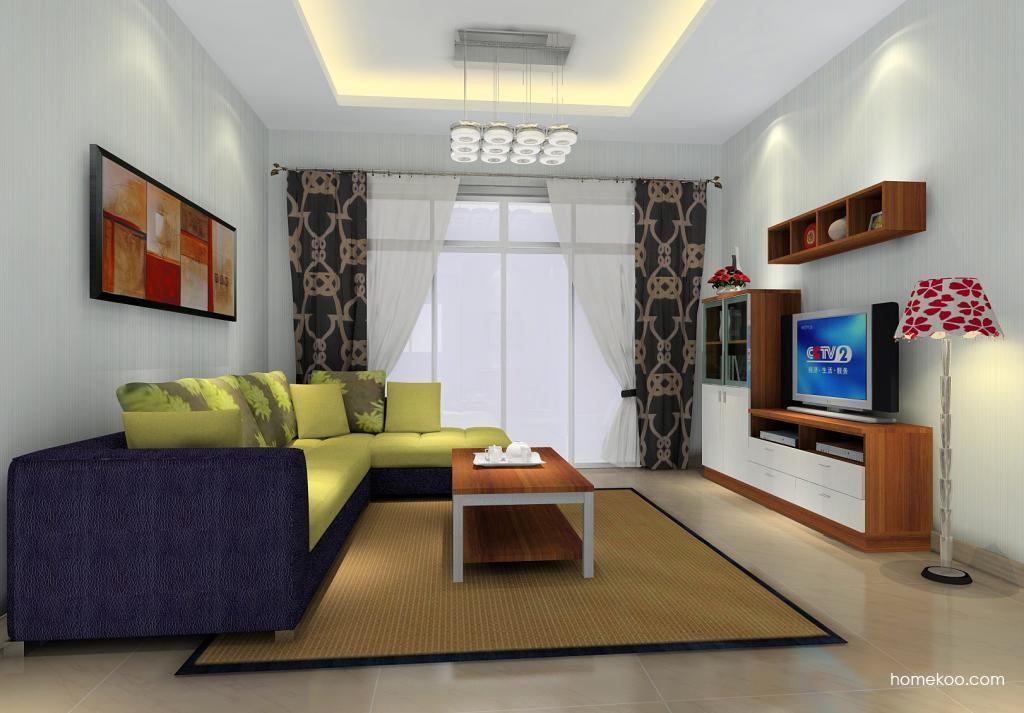 家具D0158
