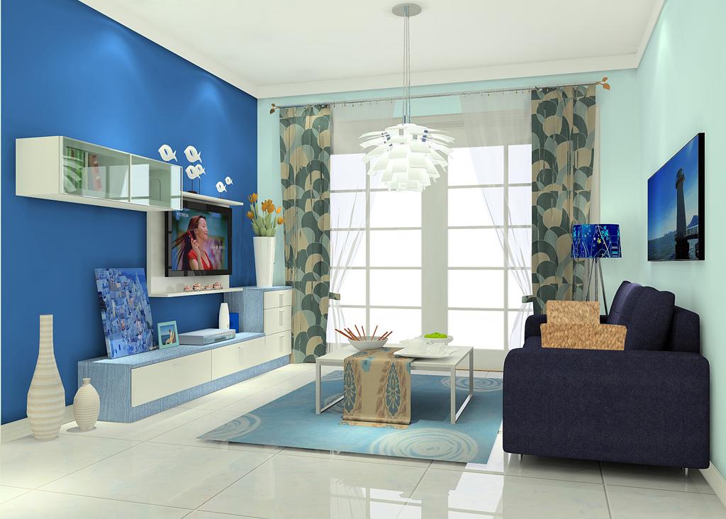 家具D0013
