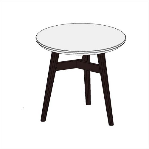餐厅 餐桌 家具 椅 椅子 装修 桌 桌椅 桌子 500_500