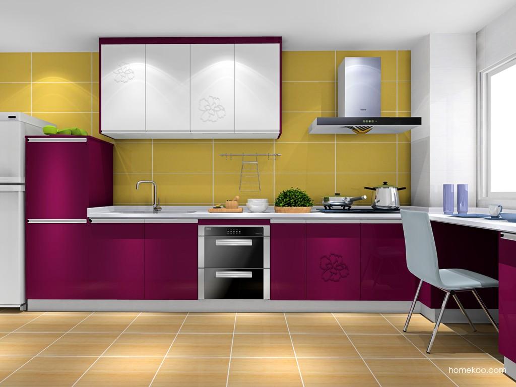 紫晶魅影F17164