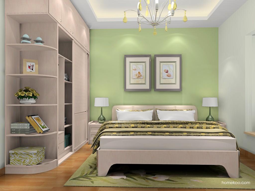 北欧阳光家具A18370