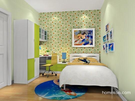 儿童床品牌,十大儿童床品牌排名2013