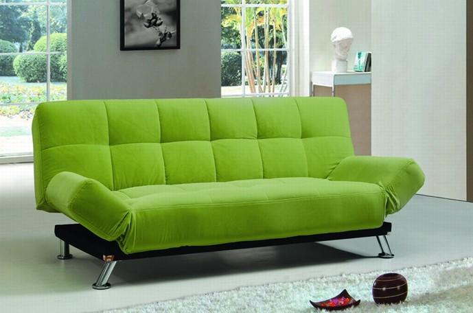 双人折叠沙发床价格是多少?