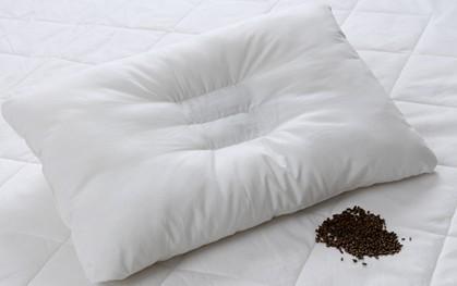 决明子做枕头怎么样?