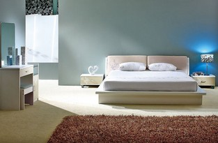 床具你都选择对了吗?