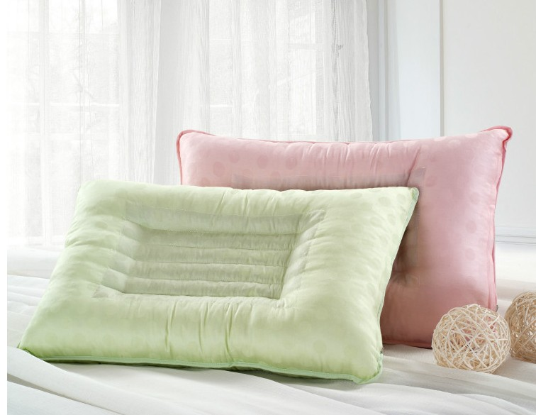 【枕芯清洁小妙招】针对不同枕芯,不同的清洗方法
