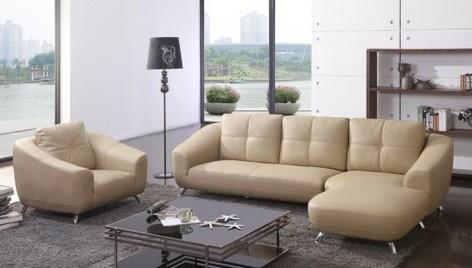 中国真皮沙发十大品牌排行榜