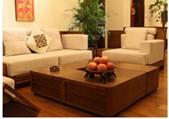 东南亚风格图片