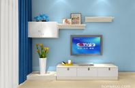 客厅电视柜风水知识有哪些