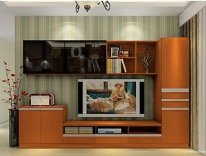 电视柜定制必备攻略:不同性格不同选择