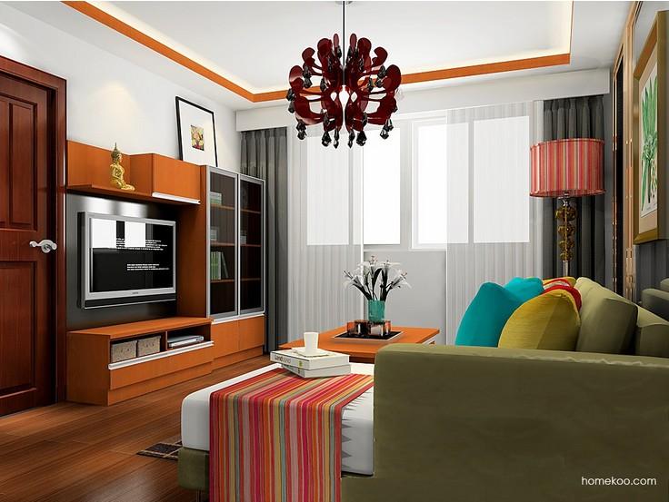 客厅灯一般多少钱?
