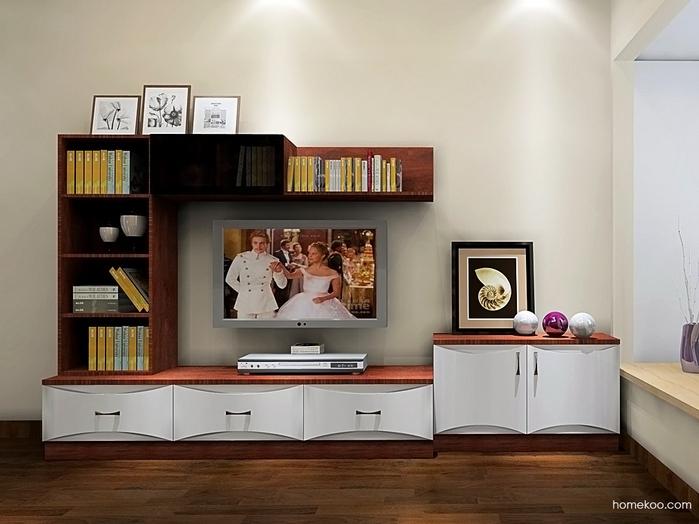 欧式电视柜的尺寸是多少