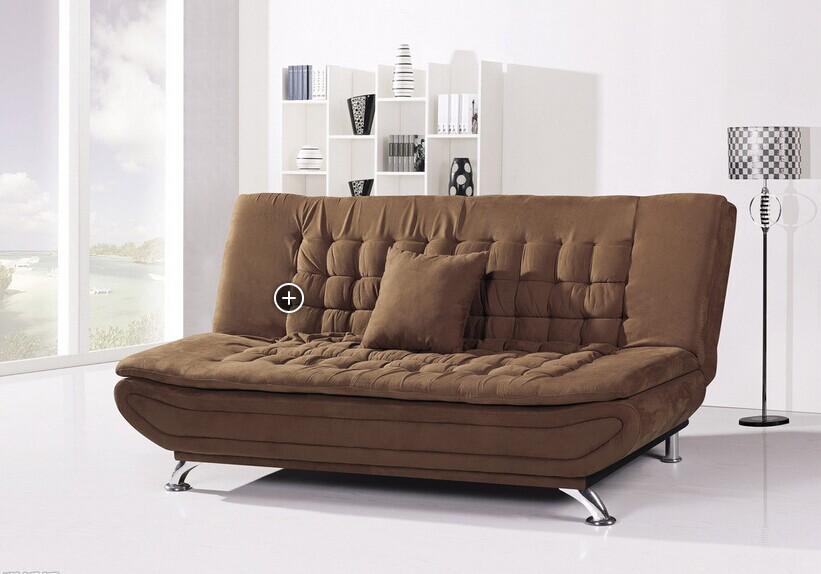 沙发床好不好