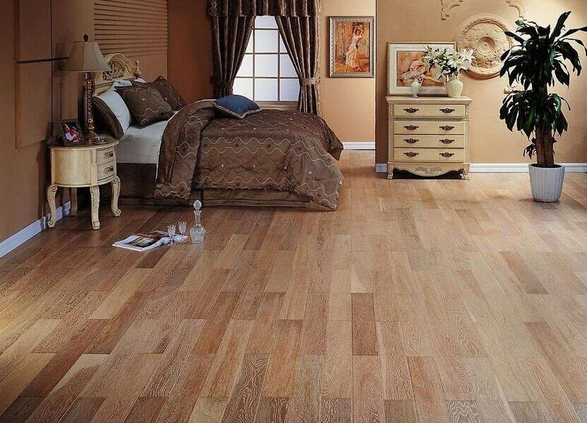 实木地板漆哪种好
