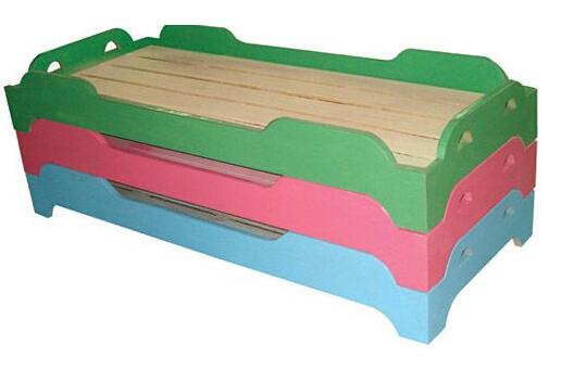 幼儿床尺寸是多少的回答