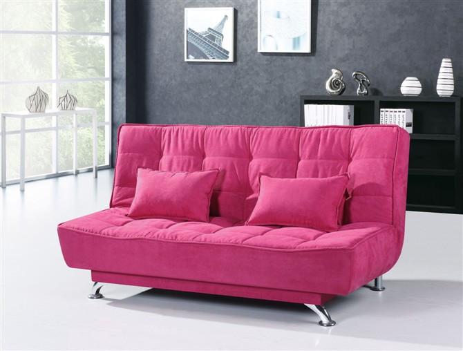 单人折叠沙发床价格