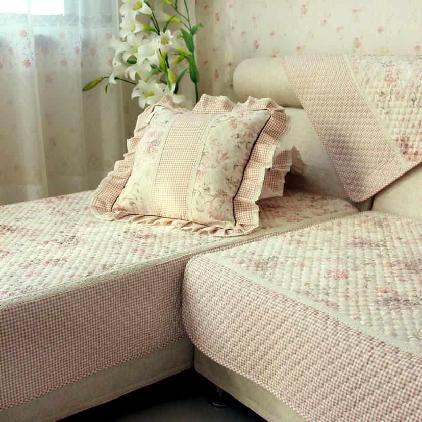 沙发垫什么材质的好